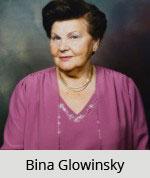 Bina-Glowinsky-02-150x150