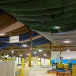 Interior tarping-02