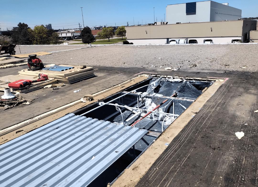 5-tillbury-court-brampton-elite-roofing-roofing-replacement-industrial-21-2-2