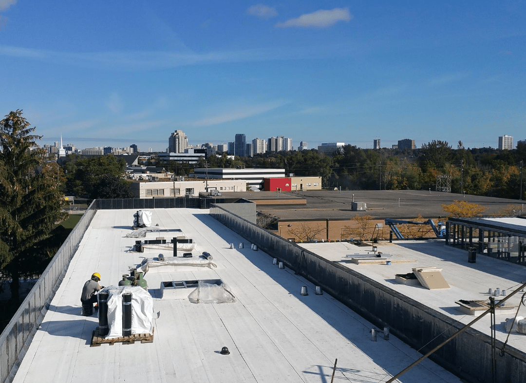 31-scarsdale-road-toronto-elite-roofing-roofing-replacement-industrial-212-5-52-6-111-5-2