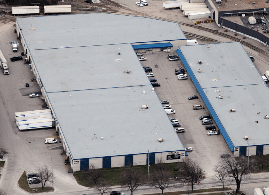 205-norseman-drive-elite-roofing-roofing-replacement-industrial-212-5-52-6-111-5-2
