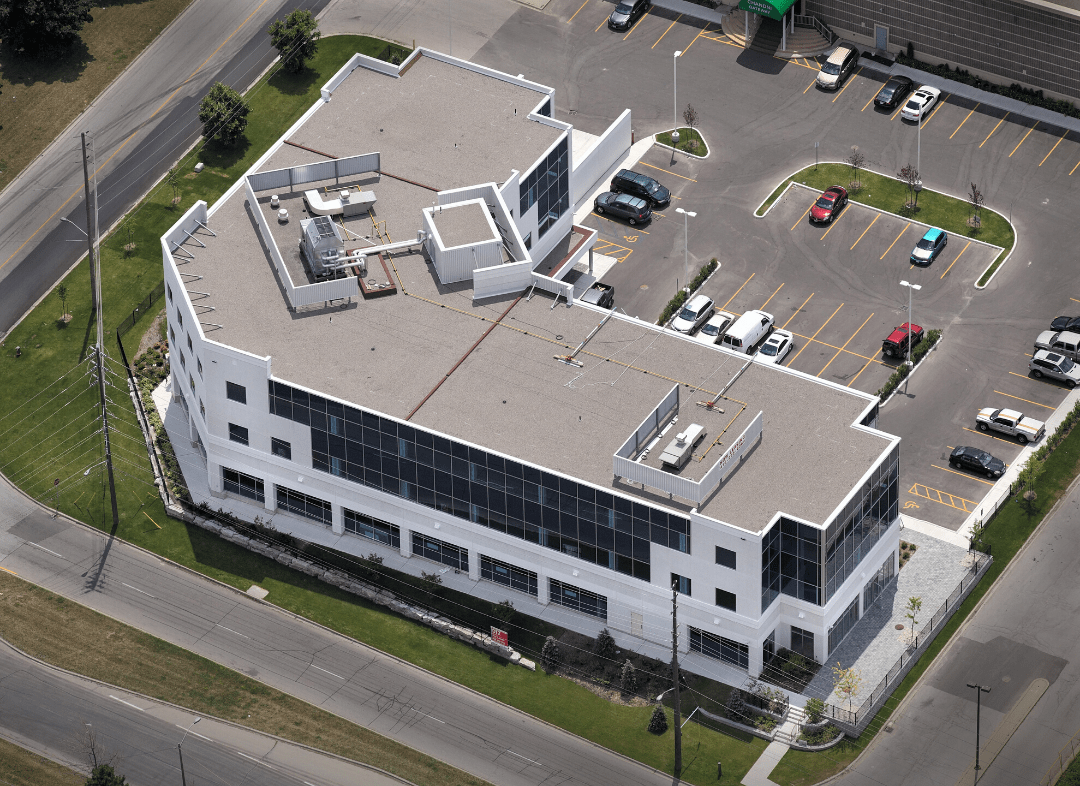 1-gateway-blvd-brampon-new-construction-elite-roofing-and-contractors-limited