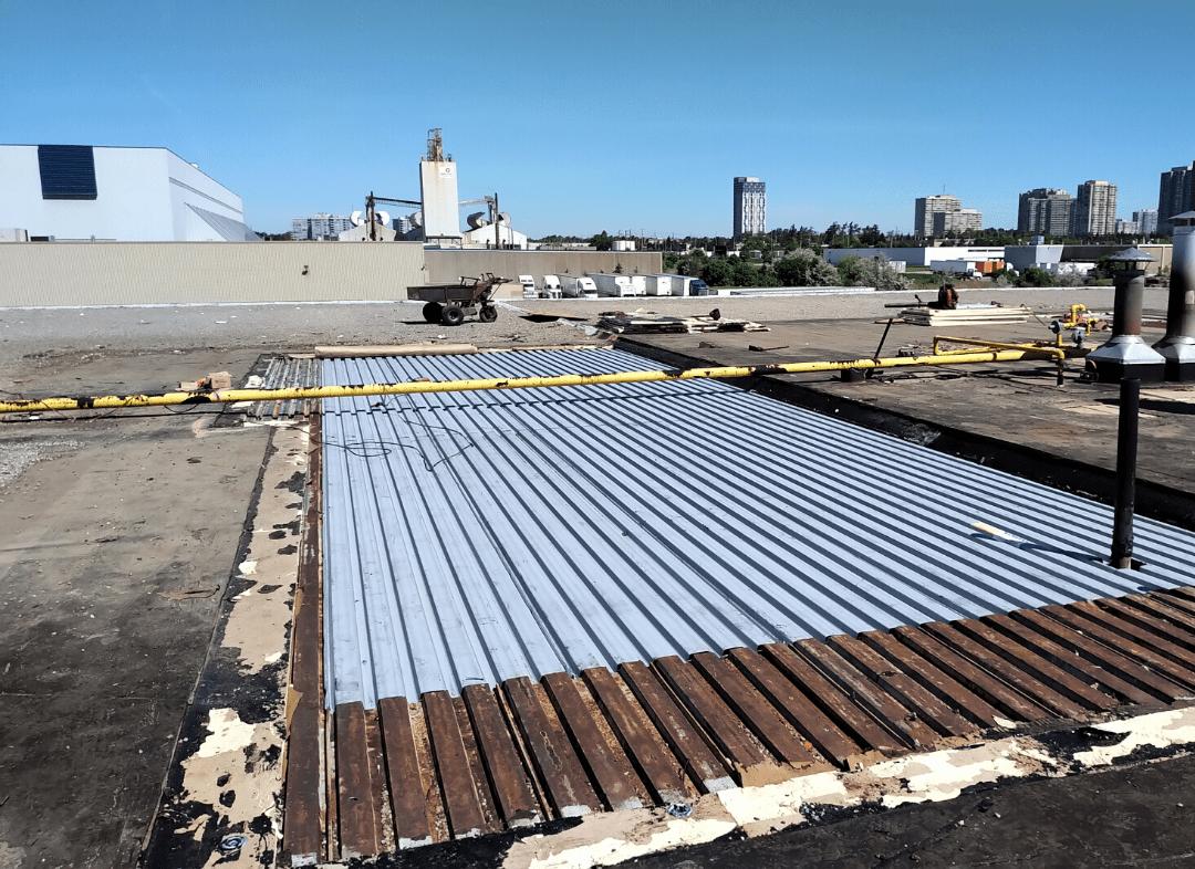 5-tillbury-court-brampton-elite-roofing-roofing-replacement-industrial-22-2-1