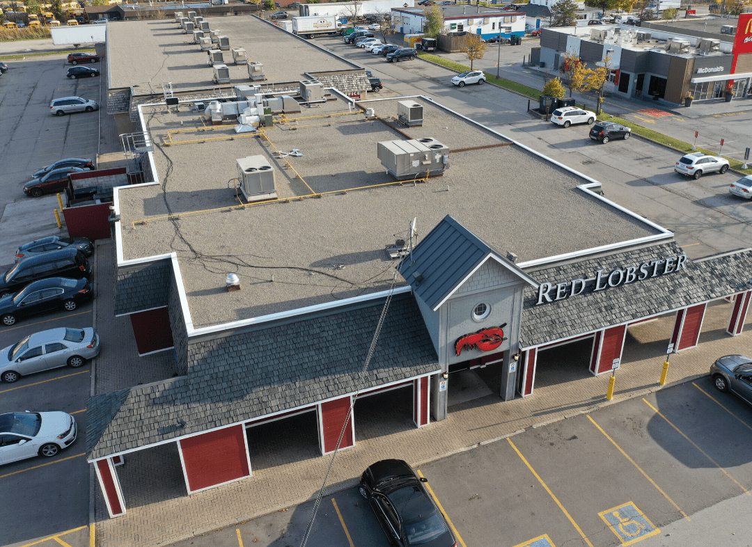 elite-roofing-and-contractors-limited-replacement-red-lobster