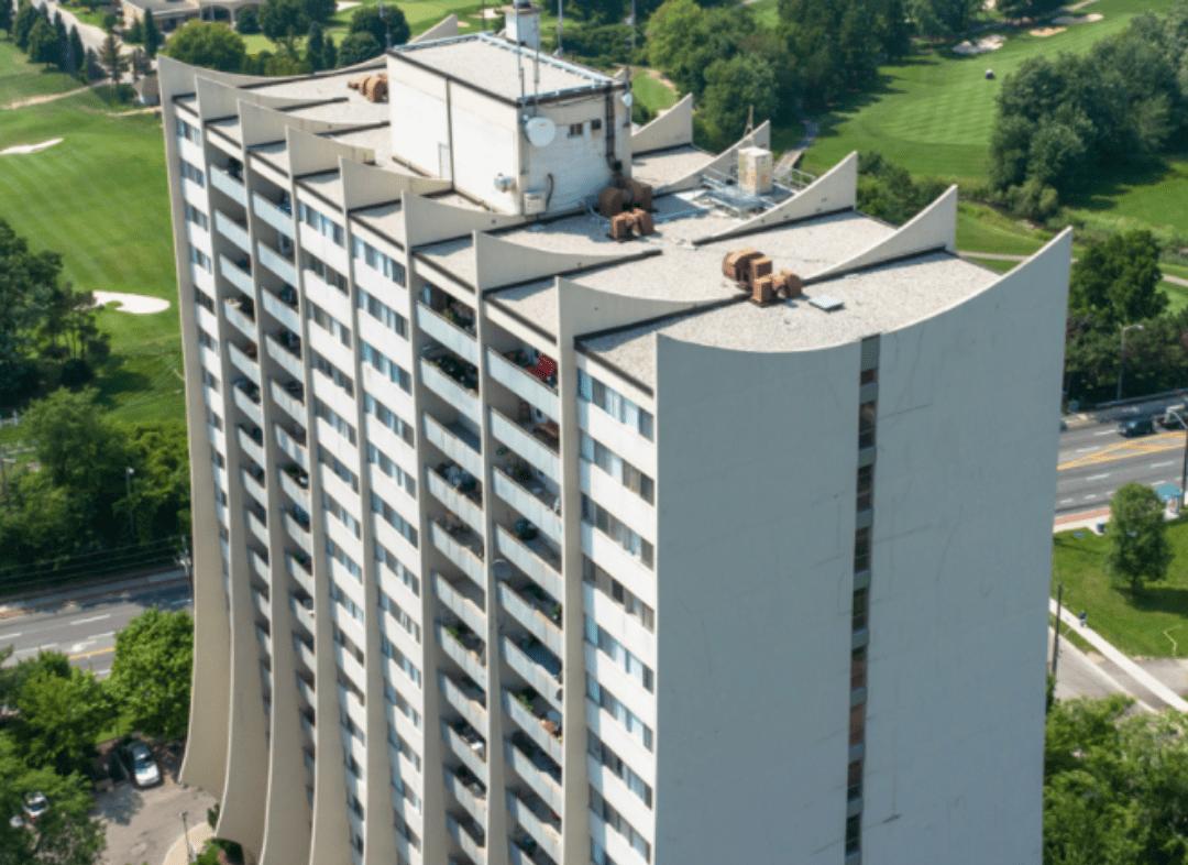 2425-james-street-elite-roofing-multi-unit-residential-unit