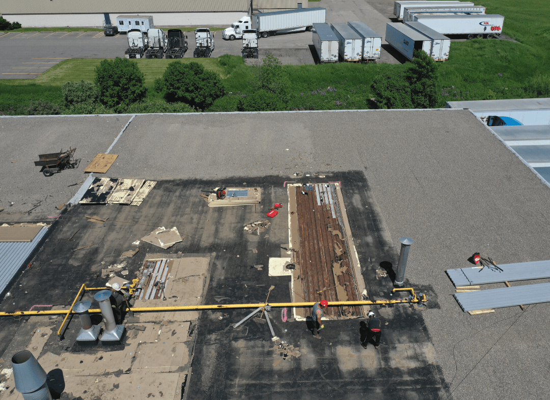 5-tillbury-court-brampton-elite-roofing-roofing-replacement-industrial-2