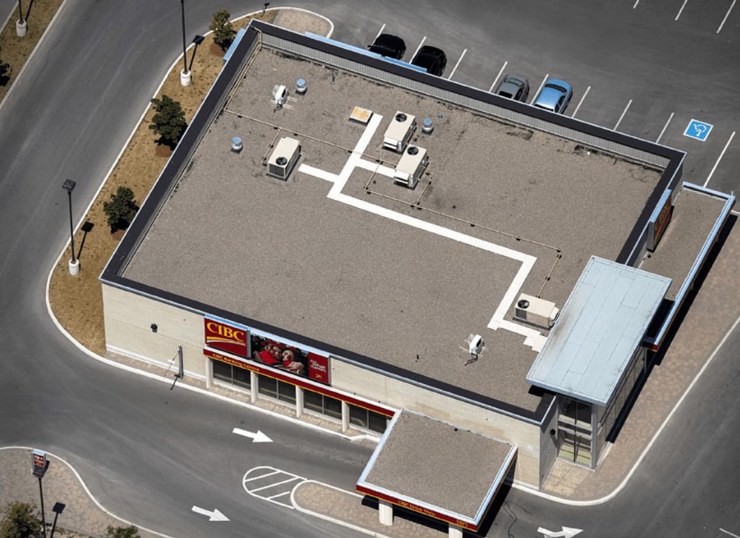 elite-roofing-and-contractors-roofing-new-construction-9950-dufferin-street