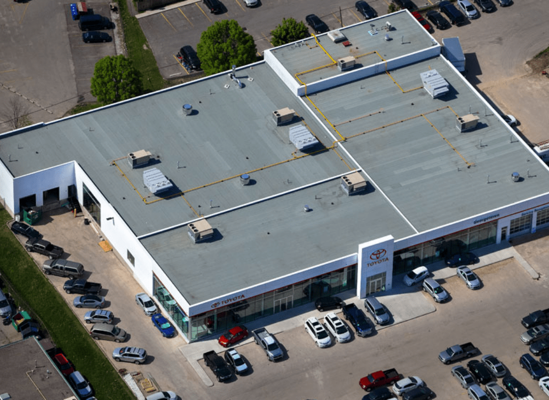 elite-roofing-and-contractors-roofing-replacement-100-sinclair-avenue