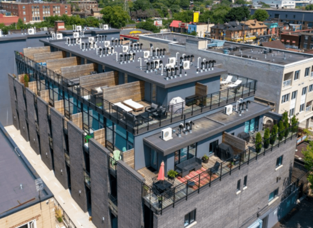 483-dupont-street-new-construction-elite-roofing-and-contractors-limited-3