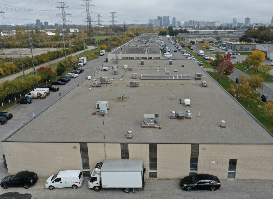 14-banigan-drive-east-york-elite-roofing-roofing-replacement-industrial7-1