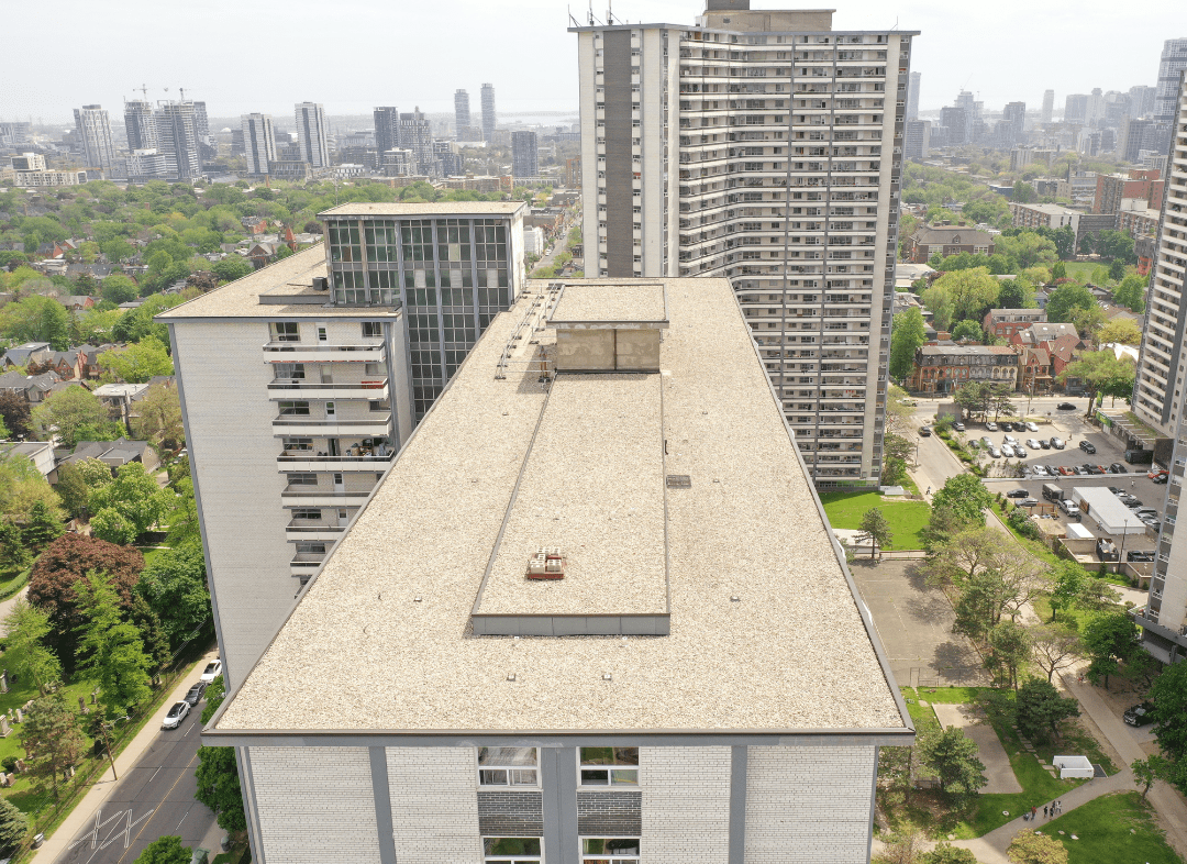 650-parlaiment-street-elite-roofing-roofing-replacement-1