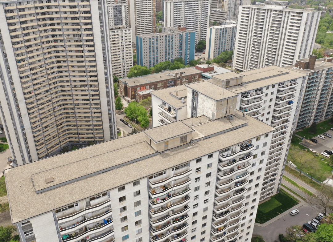 650-parlaiment-street-elite-roofing-roofing-replacement-3