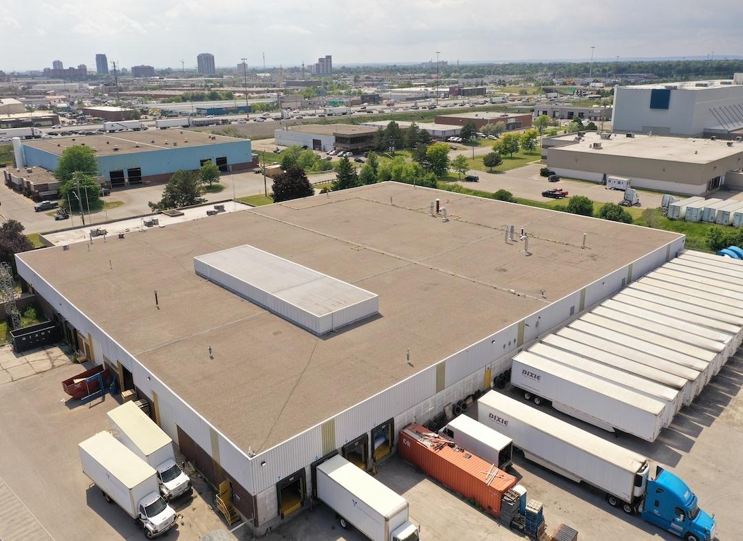 elite-roofing-and-contractors-industrial-projects-5-tillbury