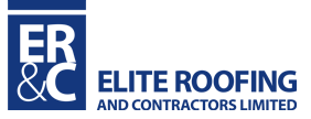 Elite Roofing and Contractors Limited