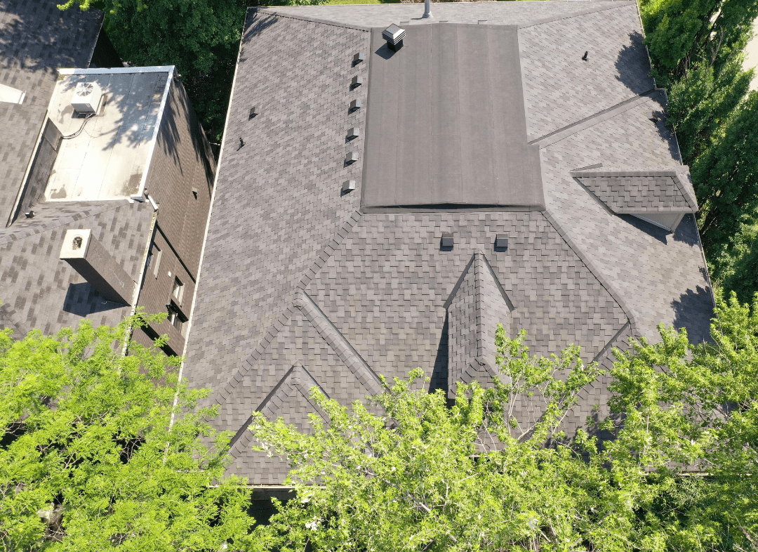 elite-roofing-single-family-residence-roofing-replacement-3