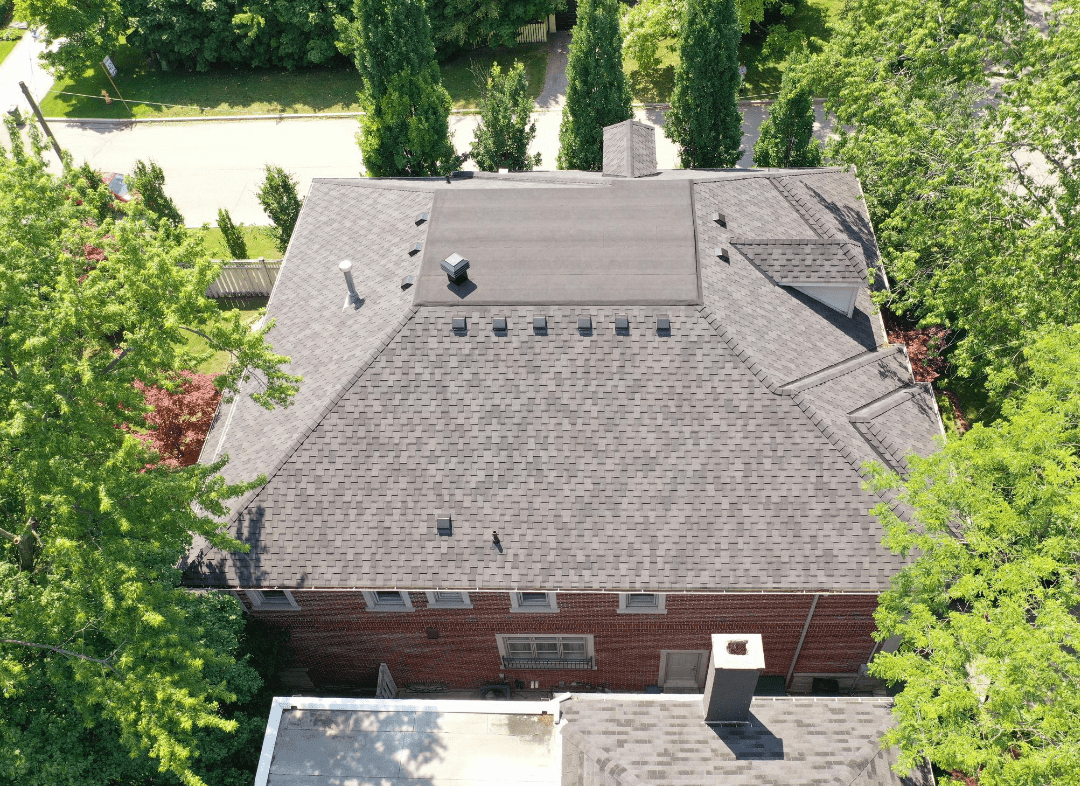elite-roofing-single-family-residence-roofing-replacement-4