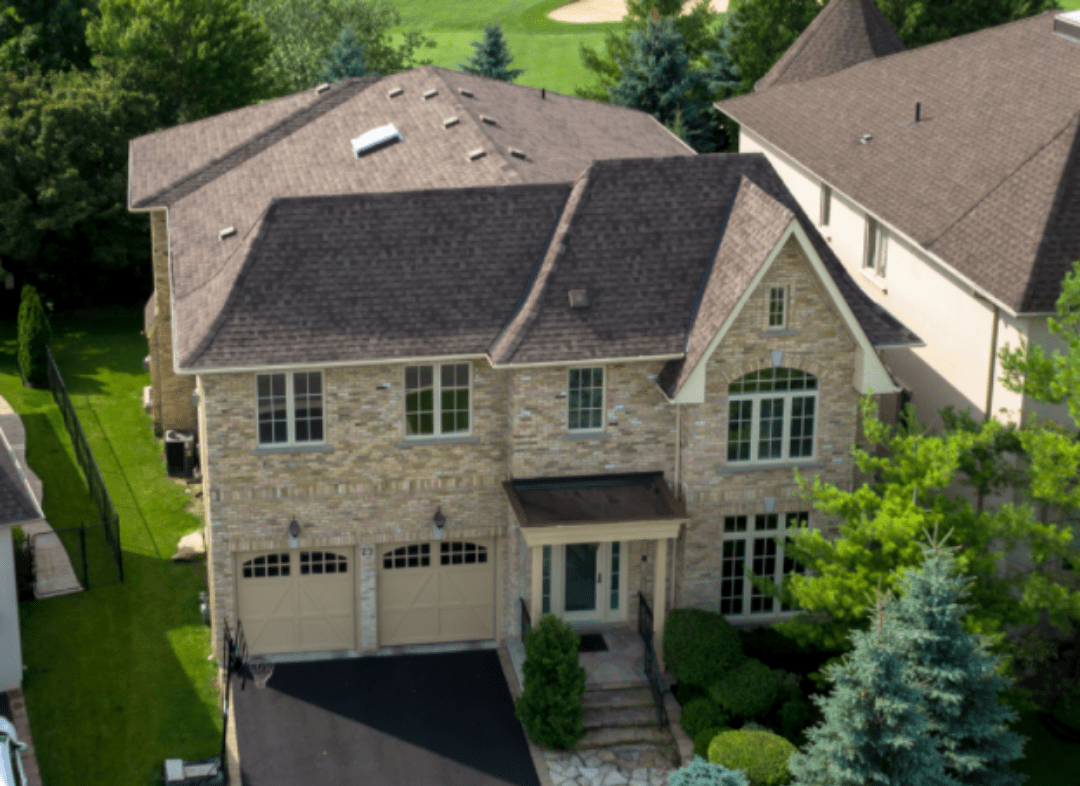 elite-roofing-single-family-residence-roofing-replacement-7