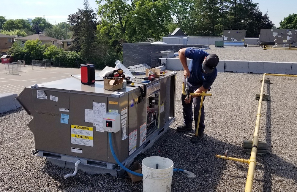 Summer HVAC Issues, And How To Avoid Them