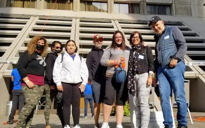 Community Spotlight: Chai Lifeline