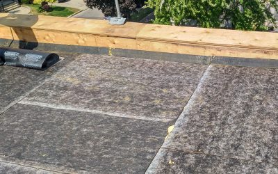 Asphaltic Core Boards vs. Glass-Faced Gypsum Boards: Here's What You Need To Know